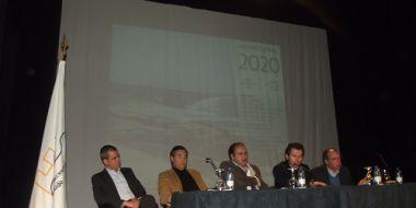 Melhor Turismo 2020 em Óbidos